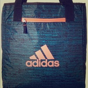 97ca3d11e21 adidas Bags   Y3 Dust Bag Tote For Shoes Wallet Tote Y3   Poshmark
